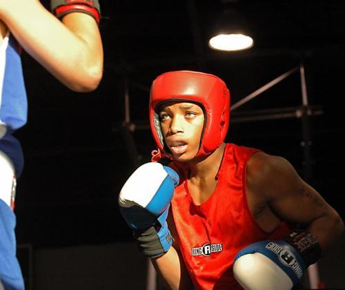 Fighting Stances: eigenzinnige standpunten over vechtsporten