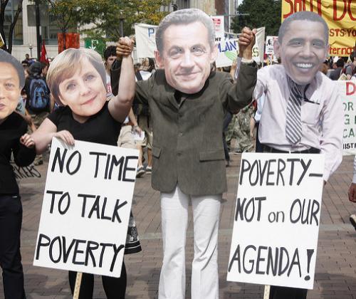 Jaarboek Armoede en sociale uitsluiting