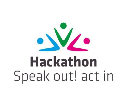Bundel de krachten tegen racisme en discriminatie! Doe mee met de allereerste hackathon