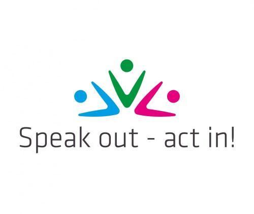 Oproep: Neem deel aan het onderzoek 'Hoe ingaan tegen  racisme en discriminatie'