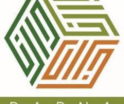 Vacature verantwoordelijke communicatie en media DARNA