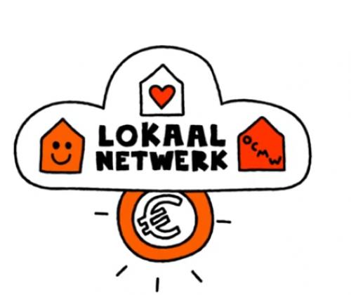 Nieuw: Infofilmpje 'Lokale netwerken voor vrijetijdsparticipatie'