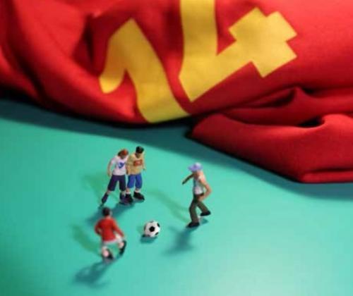 Samenspel sport en zorg: de sleutel voor succesvolle re-integratie